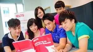 Tips for IELTS from Successful Test-takers. Prepare the exam well and pursue your further studies and studying abroad #learnenglish   www.britishcouncil.hk/en