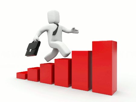 Career Success Find out how to fast track your career: http://www.facebook.com/lifecoachtribe/app_184474614987082