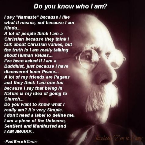 Why do humans have such an intense need to label themselves when we originate from the same? www.facebook.com/loveswish