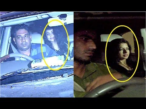 Preity Zinta & Bhagyashree seen at Karan Johar's to meet Karan's Baby Twins.    Click here to see full video > https://youtu.be/UTOnqh11JJY  #preityzinta #bhagyashree #karanjohar #bollywood #bollywoodnews #bollywoodgossips #bollywoodnewsvilla