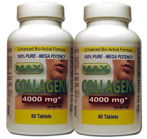 17 Best Images About Collagen Supplements On Pinterest