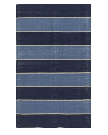 17 Best Images About Rugs On Pinterest Dhurrie Rugs