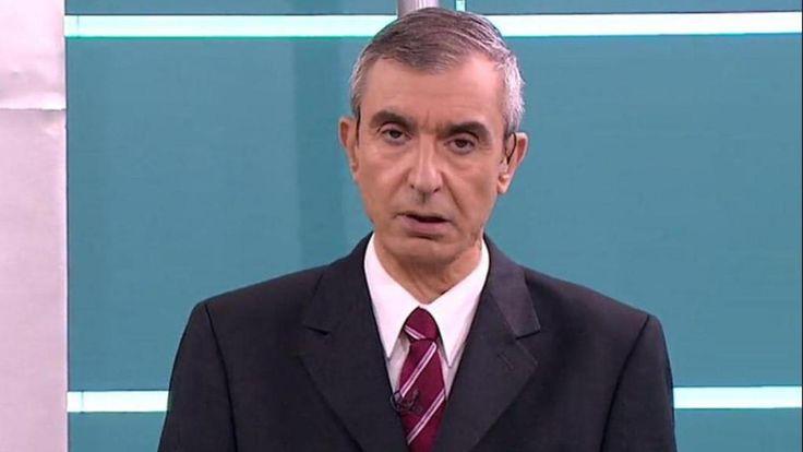 El análisis de Nelson Castro por la muerte del fiscal Alberton Nisman http://www.eltrecetv.com.ar/arriba-argentinos/el-analisis-de-nelson-castro-por-la-muerte-del-fiscal-alberton-nisman_0749_074917…