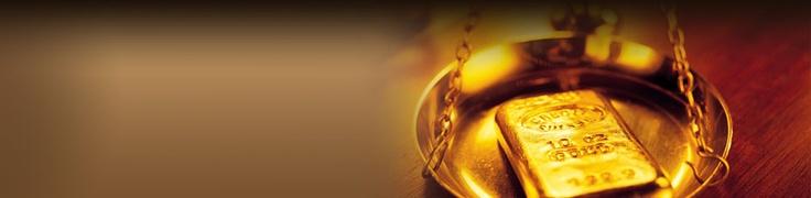 Goldbarren 1gr, 5gr, 10gr, 20gr, 50gr,  bis 1kg  Lieferung Europaweit ab 250gr.  www.hb24-gold.de