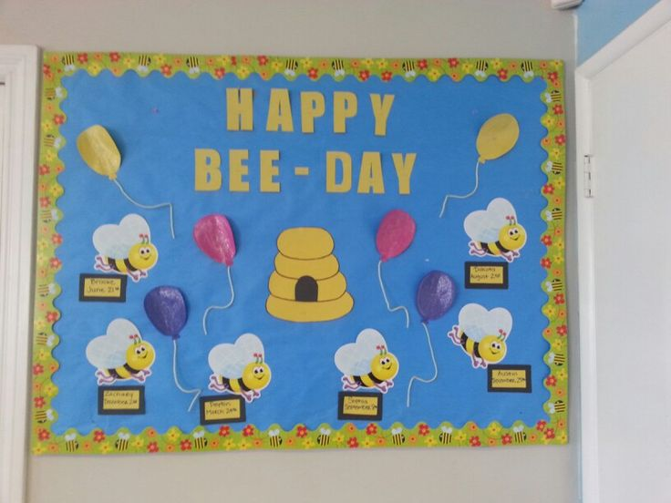 Classroom Birthday Ideas : Best images about classroom birthday charts on pinterest