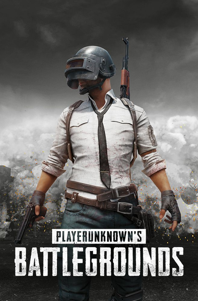Pubg Mobile Hd 4k Wallpaper For Iphone And Android Game Wallpaper Iphone Mobile Wallpaper Android Android Phone Wallpaper Pubg wallpaper hd 4k portrait