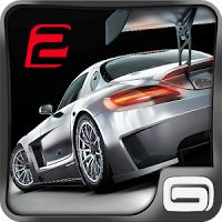 GT Racing 2: The Real Car Experience 1.0.2