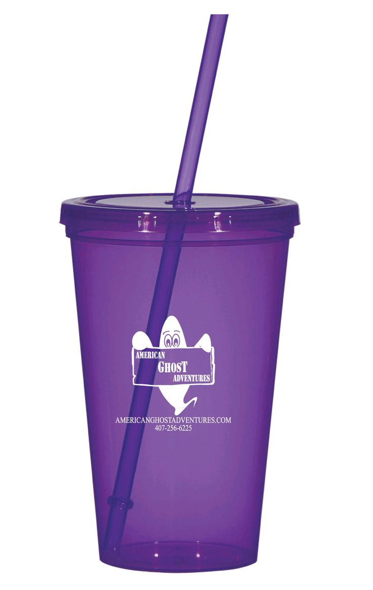Tumbler cups for that refreshing drink