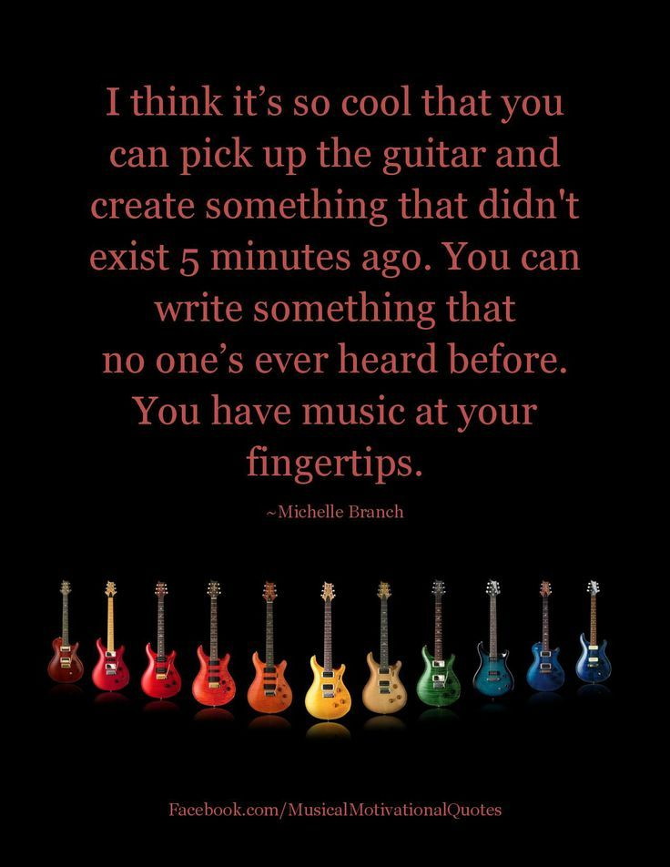 ... Quotes ideas on Pinterest Music love quotes, Music quotes and Music