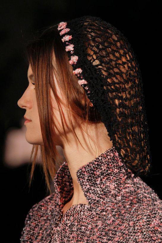 2013 Saç Aksesuarları - Bayan Saç Modelleri - Saç Modelleri