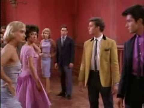 West Side Story-Gym Mambo - THE BEST