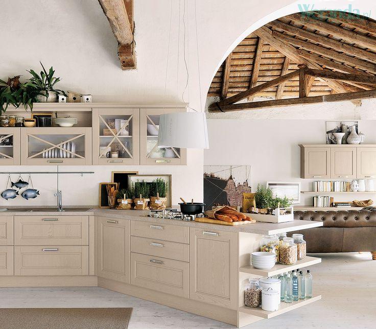21 best Nowoczesna kuchnia images on Pinterest | Kitchen ideas ...