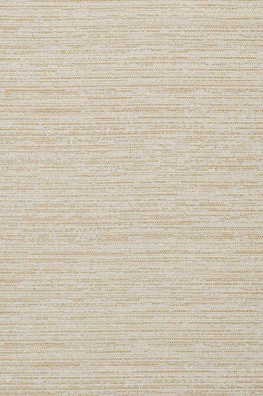 Finno Gold (12067-103) – James Dunlop Textiles | Upholstery, Drapery & Wallpaper fabrics
