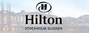 Exposities in Stockholm, Zweden