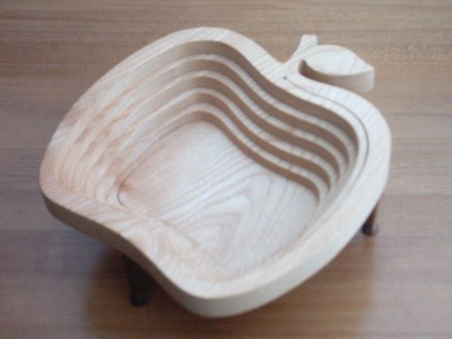 285 Best Scrollsaw Patterns Bowls Baskets Trays Images