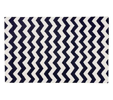 Ideal 30 best Navy And White Striped Rug images on Pinterest | Stripe  ER16