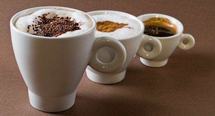 Proprietà del caffè: