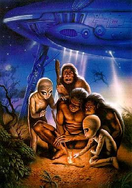 aliens ovnis y extraterrestres - Pesquisa Google