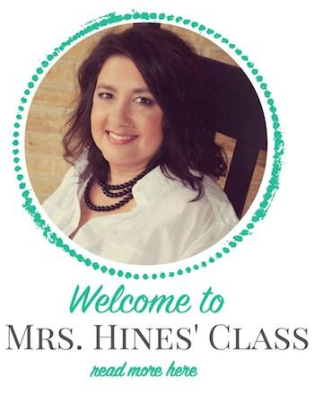 Tune in to hear Mrs Hines chat with Susan Penning & Christin Frank chat about living the diy lifestyle.