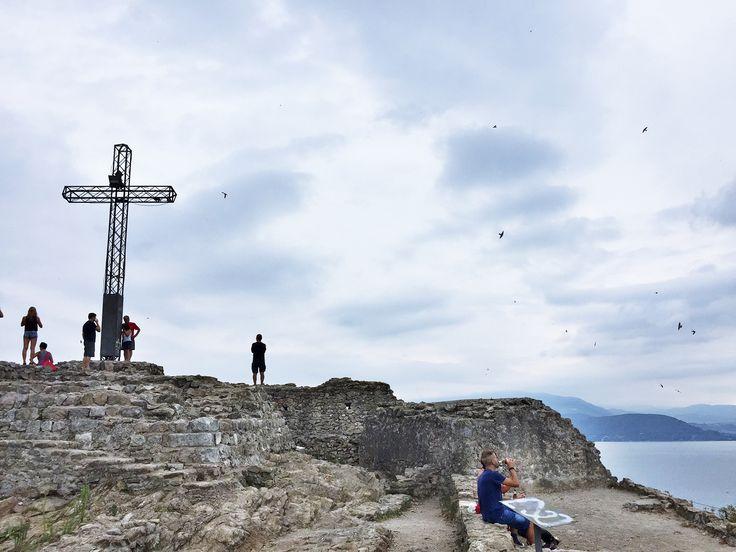 Rocca di Manerba | Leichte Wanderung