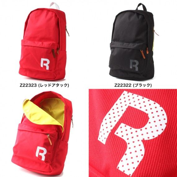 reebok classic spring 2013 bag collection