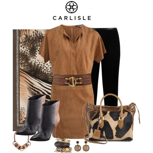 """""""Suede"""" by cricket5643000 on Polyvore"""