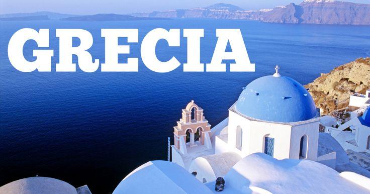 Urmareste articolele noastre despre GRECIA daca vrei sa afli mai multe despre una dintre cele mai populare destinatii de vacanta, casa a zeilor din mitologia greaca.
