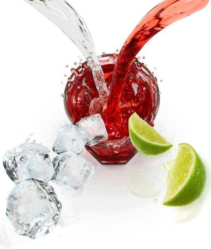 #CranberryandVodka #Smirnoff