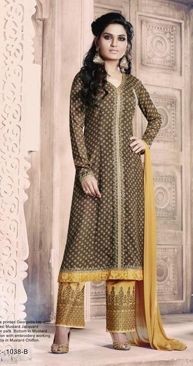 #HongKong #Nottingham #Ciaro #Chicago #Australia #Qatar #Newyork #Banglewale #Desi #Fashion #Women #WorldwideShipping #online #shopping Shop on international.banglewale.com,Designer Indian Dresses,gowns,lehenga and sarees , Buy Online in USD 65.28