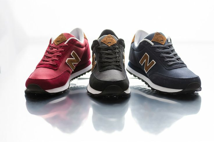 new balance 501 backpack