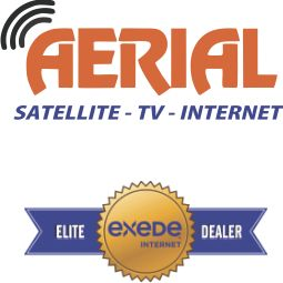 Hundreds of TELEVISION Networks for less per year than my cable TV provider #Satellite_TV_Bundles #Satellite_Internet #satellite_TV_deals