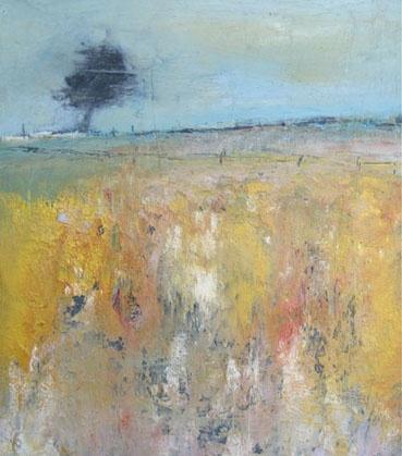 Meadow- Hannah Ludnow