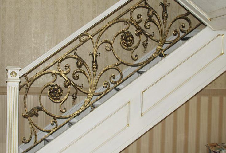 Лестницы | САЛОН «ПРЕДМЕТ» - ЛЕСТНИЦЫ И ИНТЕРЬЕРЫ