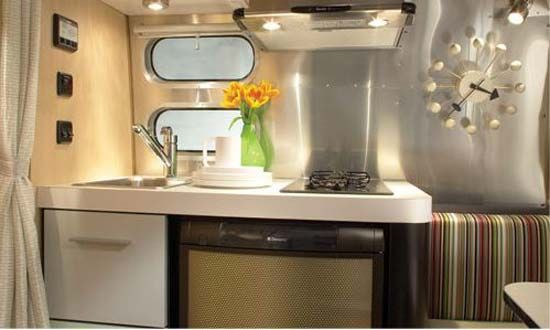 1000+ Ideas About Airstream Bambi For Sale On Pinterest