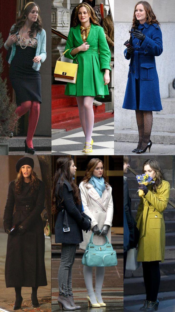 Falar de Gossip Girl aqui no blog é coisa quase que cotidiana, sejam os modelitos fashion de Blair e Serena, seja a juventude transviada de little J. ou seja, obviamente, nossa dose diária de Chuck Bass (sim, ainda te amamos). Quem acompanha os episódios pelos EUA, sabe que ontem teve episódio novo, e a segunda …
