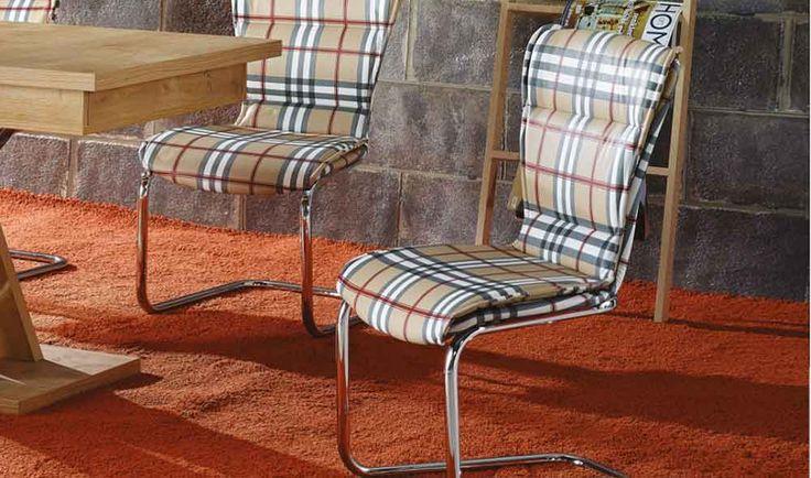 Zengin çeşit ve uygun fiyatlar ile aradığınız Sandalye Modelleri Yıldız Mobilya da. Detaylar için sitemizi ziyaret edebilirsiniz. http://www.yildizmobilya.com.tr/beta-sandalye-pmu2315 #moda #modern #home #ev #dekorasyon #pinterest #populer #trend #sandalye #yıldızmobilya http://www.yildizmobilya.com.tr/