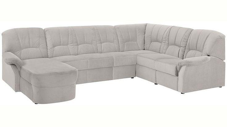 Die besten 25 sofa mit relaxfunktion ideen auf pinterest for Sofas und wohnlandschaften