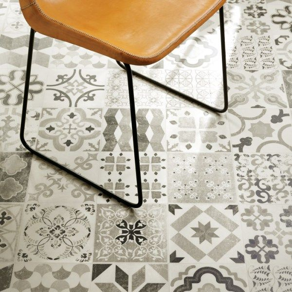 25+ Best Vinyl Flooring Ideas On Pinterest | Vinyl Plank Flooring, Bathroom  Flooring And Flooring For Bathrooms
