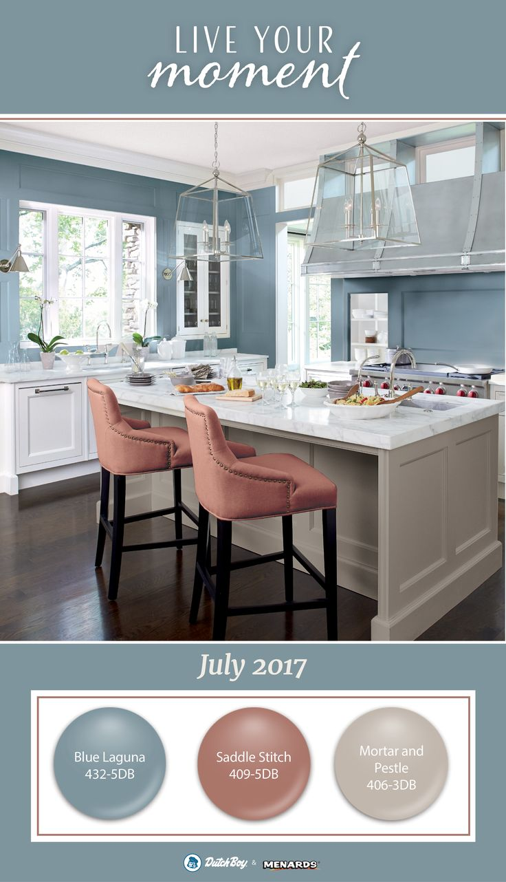 dutch boy exterior paint dry time. soak in the striking combination of dutch boy® live your moment color palette for. exterior paint boy dry time