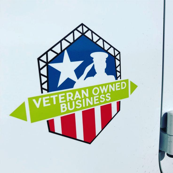 Building a business plan veteran