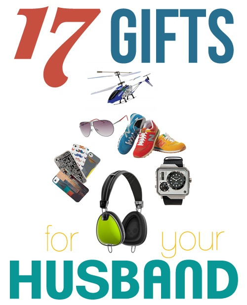 ... Ideas on Pinterest  Birthdays, 70th birthday gifts and Birthday gifts