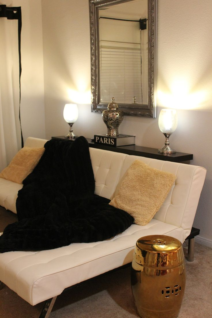 69 best black and gold decor images on pinterest architecture find this pin and more on black and gold decor by karenjuliet1