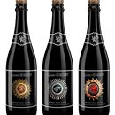 "The countdown to ""Game of Thrones"" Season 7 is officially on, and there's not much longer to wait now. In the meantime, enjoy this ""Game of Thrones"" beer!     https://www.simplemost.com/game-thrones-beer-just-time-drink-new-season/     #homebrewing     www.homebrewing.org"