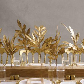 Greece/Greek Wedding Inspiration, Pancake & Franks