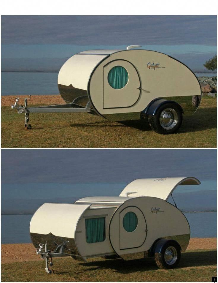 ~~Discover more about used rv for sale near me. Just click ...