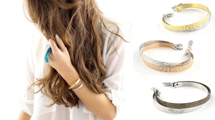 advertising, photoshooting, styling, fashion, screen, pic, jewellery photo, fashion editing, fashion photo, lifestyle, screenshot wall Facebook, bracelet sterling silver, jewelry collection, light collection shop-online in eosbijoux.com