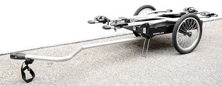 102 best fahrrad images on pinterest cycling tours. Black Bedroom Furniture Sets. Home Design Ideas