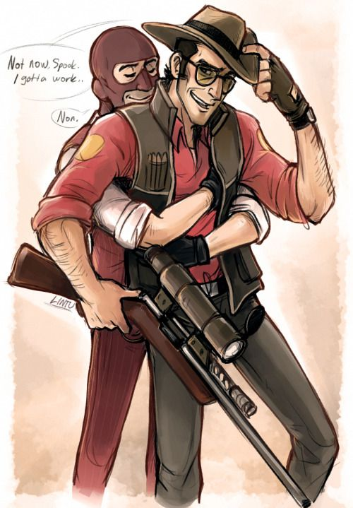 30 best TF2 images – Tf2 Birthday Card