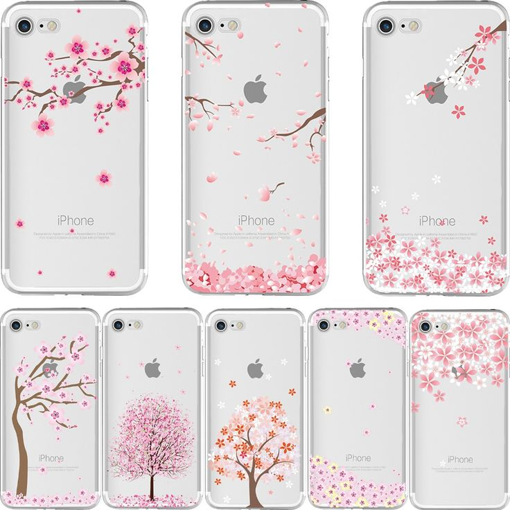 Girlish Phone Cases for Apple iPhone //Price: $15.97 & FREE Shipping //     #iphone