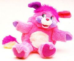 popples!Fluffy Ball, 90S Flashback,  Teddy Bears, Furries Friends And, Childhood Memories, Childhood Revisited, Teddy'S, 80S Memories, Parties Popples